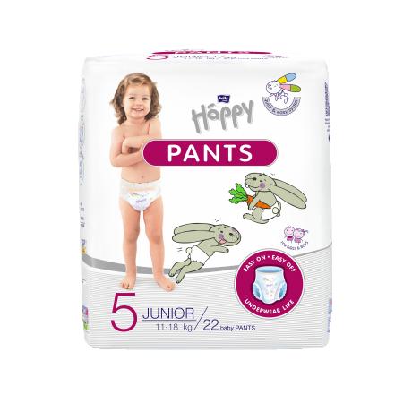 BB-055-LU24-001 Happy Pants Junior (22) 11-18kg.png