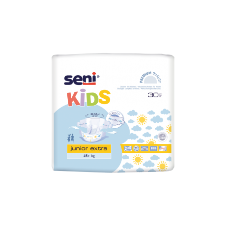 Seni_Kids_Junior_Extra_1_3f658d788692c9453a226d04d70f82fb.png