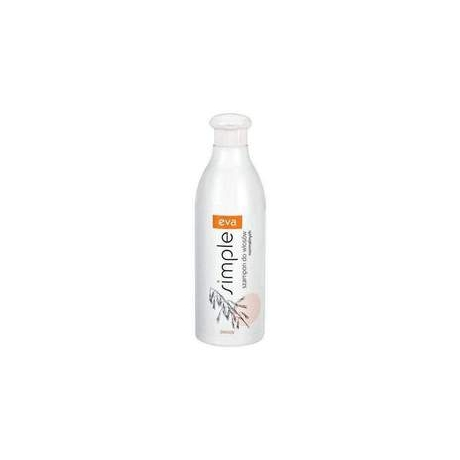 Eva_Simple_Shampoo_for_normal_hair_500ml_oats_spo_spo_medium.jpg