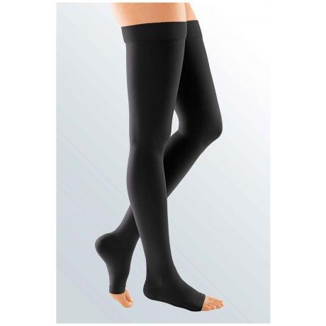 medi-duomed-soft-thigh-hold-up-compression-stockings-black-open-toe-female-1.jpg