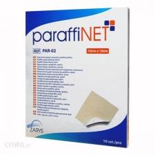 Parafiinside, steriilne N1