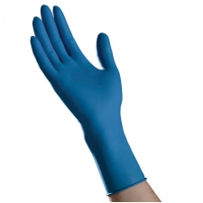 Majapidamiskindad WRP sinised 1 paar