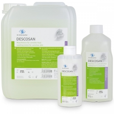 Descosan  500 ml