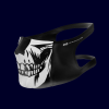 90171-MD-Skull.png