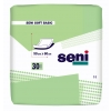 Seni Soft Basic aluslinad 300-900ml