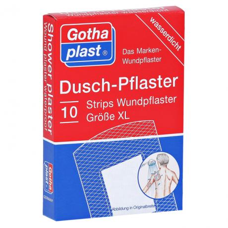 Gothaplast dušiplaaster.png