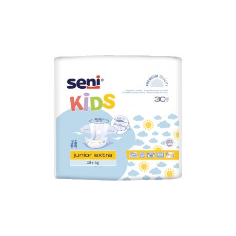 Seni_Kids_Junior_Extra_1_3f658d788692c9453a226d04d70f82fb.png