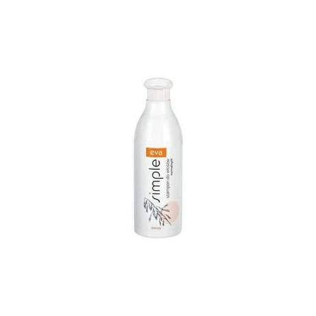 Eva_Simple_Shampoo_for_normal_hair_500ml_oats_spo_spo_medium.jpg
