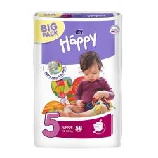 Happy Junior 12-25kg