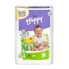 Happy Maxi 8-18kg
