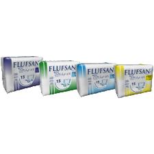 Flufsan Night püksmähe