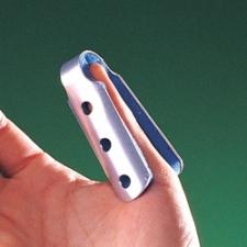OppO 4285 sõrmelahas