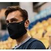 MD_VolleyballRoeselare2020_408.jpg