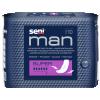 Seni_Man_Super_1_e608072fcbc265e847c927f92155aa41.png